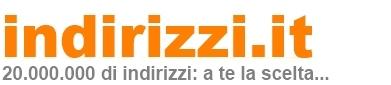 Indirizzi.it