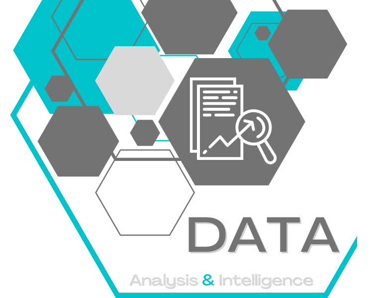 Analisi di dati e studio d'intelligence